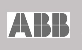 l8_abb