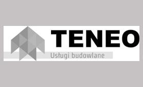 l3_teneo