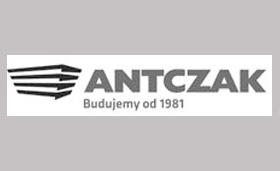 l4_antczak