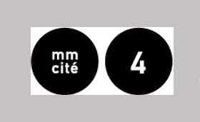l5_mmcite