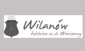 l6_wilanow