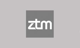 l7_ztm